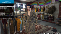 FreemodeMale-Loungewear1-GTAO