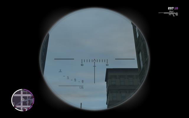 File:IV - Combat Sniper (H&K PSG-1)target.png