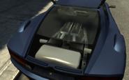 Turismo-GTA4-engine