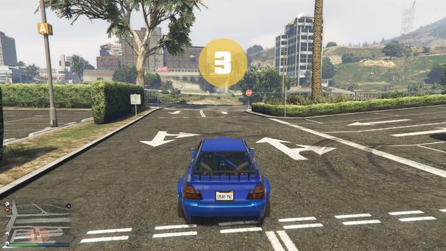 File:Vehicle Import Race Bet GTAO Casino to El Gordo Start.png