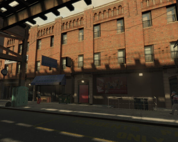 File:Brokersafehouse-GTA4-exterior.jpg