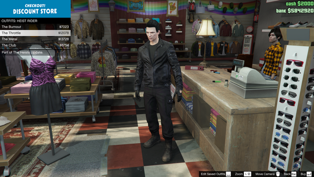 File:FreemodeMale-HeistRiderOutfits2-GTAO.png