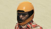 FreemodeMale-HelmetsHidden2-GTAO