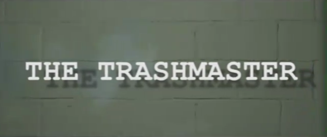 File:GTA The Trashmaster.png
