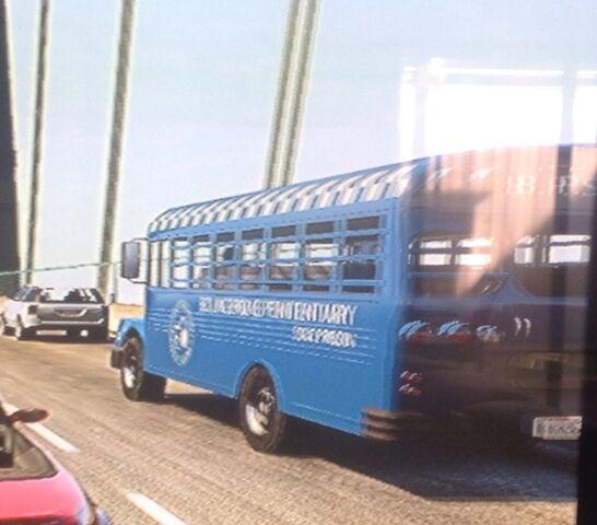 File:Police prison bus.jpg