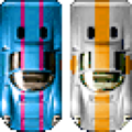 Porka910-GTAL61-variants.png
