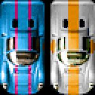 File:Porka910-GTAL61-variants.png
