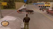 Pump-ActionPimp5-GTAIII