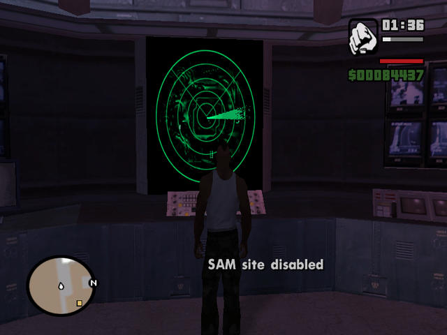File:SAM.png