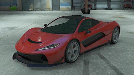 File:T20-GTAO-ImportExport3.png