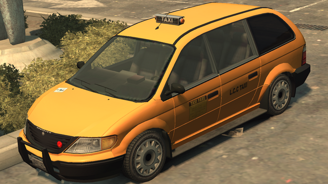 File:CabbySideSteps-GTAIV-front.png
