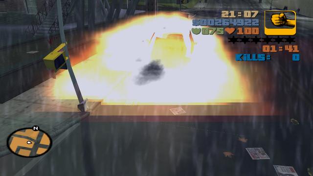 File:DiabloDestruction3-GTAIII.png