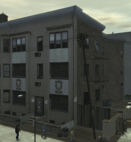 File:Lostclubhouse-GTA4-exterior.jpg
