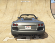 Obey9F-GTAV-Rearview