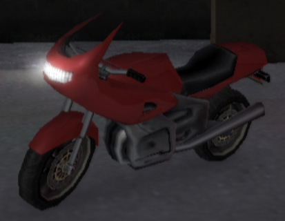 File:PCJ-600-GTAVCS-front.jpg