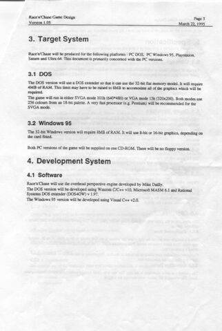 File:RaceNChase-Document5.jpg