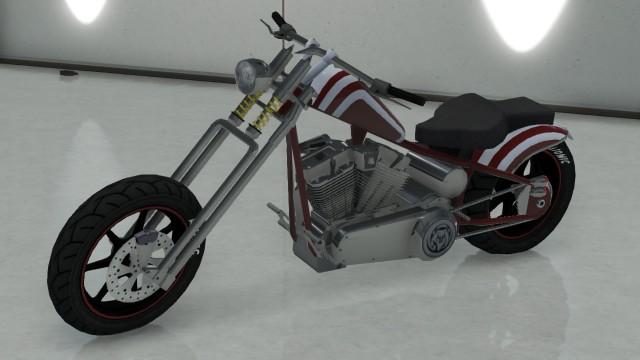 File:Smurfynz garage GTAV Hexxer.jpg