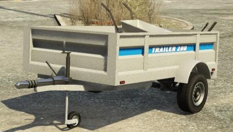 File:Trailer-GTAV-Front-Utility.png