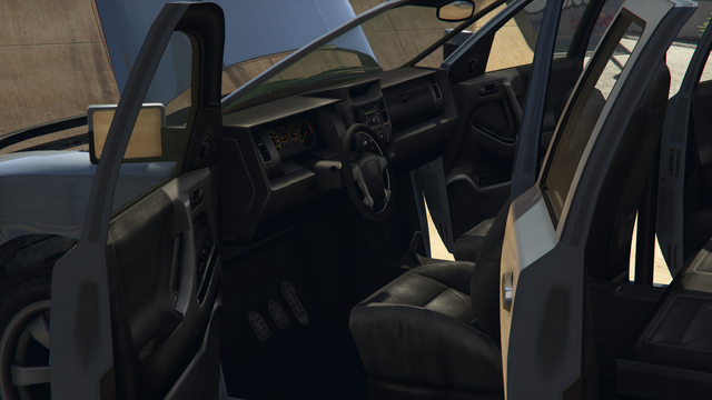 File:Bison3-GTAV-Inside.png