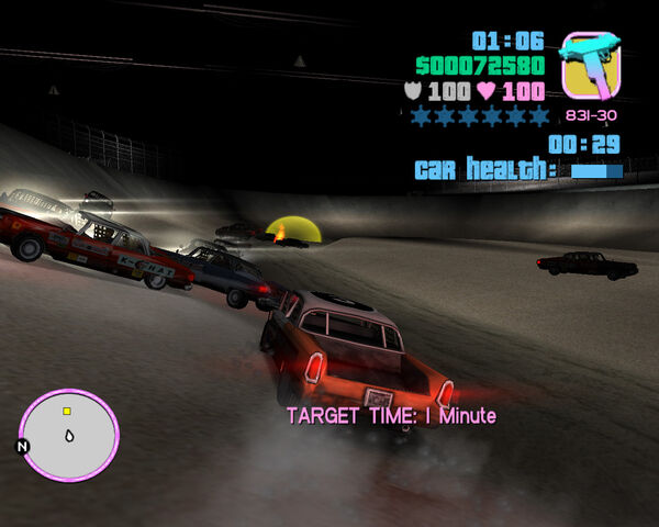 File:Bloodring-GTAVC-gameplay.jpg