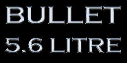 File:Bullet-GTAV-Badges.png