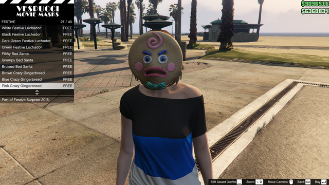 File:FreemodeFemale-FestiveMasks26-GTAO.png