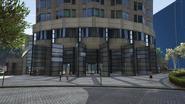 MazeBankTower-GTAV-Entrance