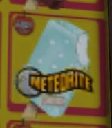 Meteoritebar-icecream-GTAV