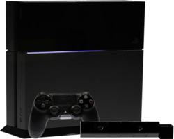 File:PlayStation Four.png