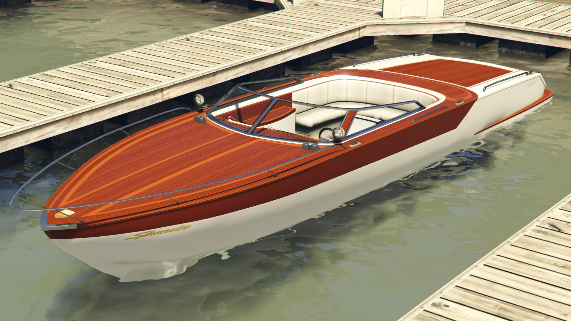 Image cj gtav transparent png gta wiki the grand theft auto wiki - Speeder A Speeder In Grand Theft Auto