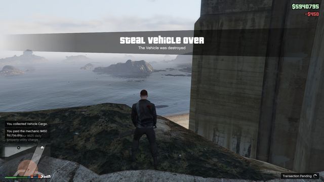 File:Vehicle Import GTAO Failure.png