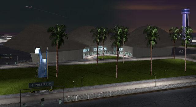 File:EscobarInternational-GTAVC-mainterminal-exterior.jpg