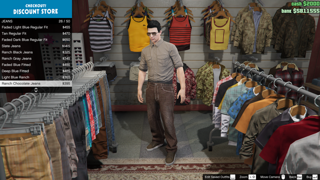 File:FreemodeMale-Jeans26-GTAO.png