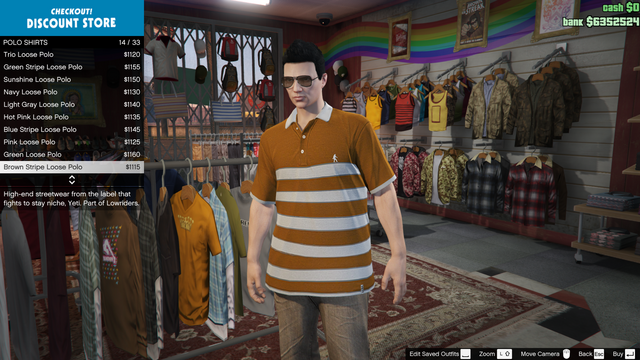 File:FreemodeMale-PoloShirts13-GTAO.png