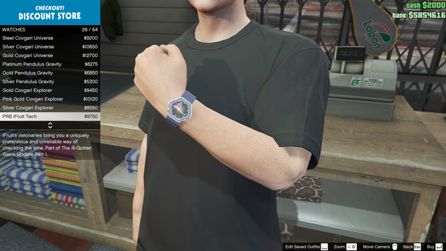 File:FreemodeMale-Watches25-GTAO.png