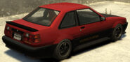 Futo-GTA4-GT-rear