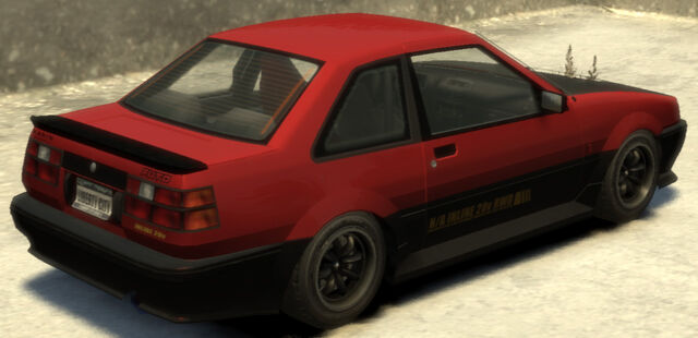 File:Futo-GTA4-GT-rear.jpg