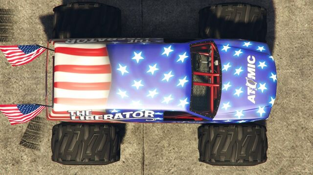 File:Liberator-GTAV-Top.jpg