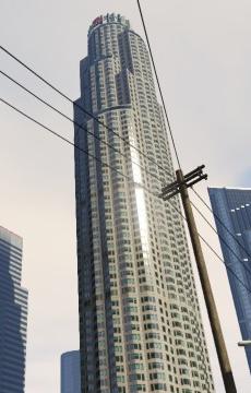 File:Maze Bank Tower 2.jpg