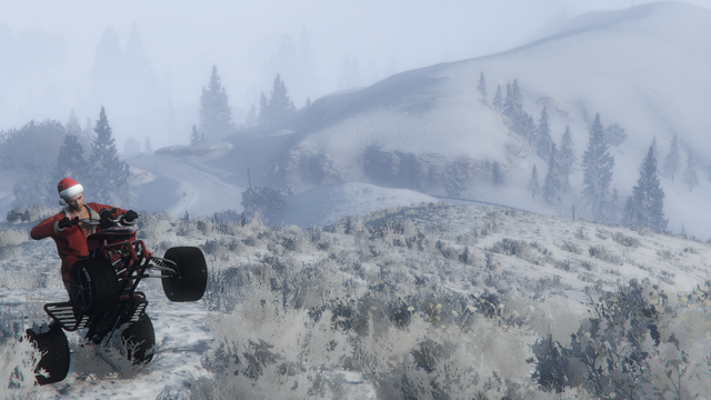 File:Monk-GTAO-Snow2.png