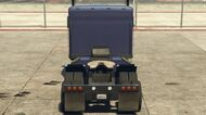 Phantom-GTAV-Rear