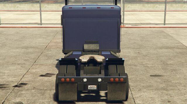 File:Phantom-GTAV-Rear.jpg
