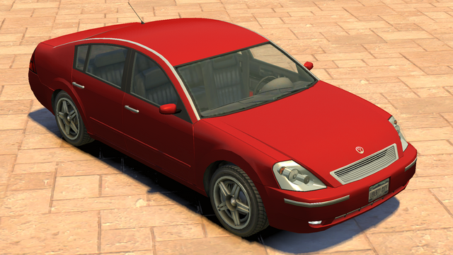 File:Pinnacle-GTAIV-FrontQuarter.png