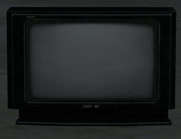 File:Television-GTASA-Black1.jpg