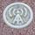 WalkOfFame Radio Icon