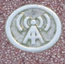 File:WalkOfFame Radio Icon.png