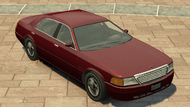 Admiral-GTAIV-FrontQuarter