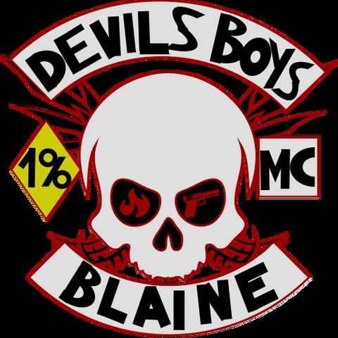 File:DevilsBoys.png