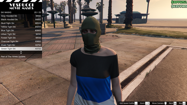 File:FreemodeFemale-SkiMasks19-GTAO.png