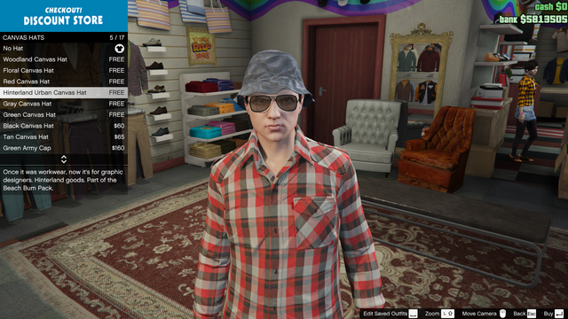 File:FreemodeMale-CanvasHats4-GTAO.png
